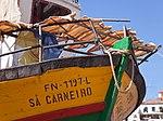 Madeira Camara de Lobos Fishing Boat.jpg
