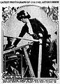 Madeleine Astor 1911 2.jpg
