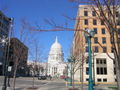 Madison, Wisconsin Dec04 IMG 2790.JPG