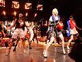 Madonna Rebel Heart Tour 2015 - Amsterdam 2 (23490608804).jpg