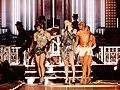Madonna Rebel Heart Tour 2015 - Stockholm (23393244316).jpg