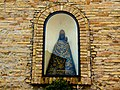 Madonna di Loreto - Montegridolfo 1.jpg
