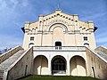 Madonna di Montecastello Tignale 05.jpg