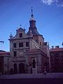 MadridIglesiaArzobispalCastrense.jpg