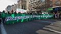 Madrid - Manifestación Marea Ciudadana - 130223 171845.jpg