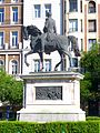 Madrid - Monumento a Espartero 2.JPG