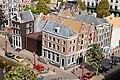 Madurodam-The-Hague-Netherlands-Rene-Cortin-25.jpg