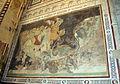 Maestro della cappella velluti, San Michele Arcangelo combatte il drago 01.JPG