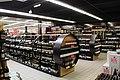 Magasin Intermarché à Gif-sur-yvette le 28 aout 2012 - 15.jpg