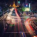 Magical Myanmar (14883268889).jpg