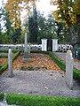Maglarps kyrka, den 13 oktober 2008, bild 25.JPG