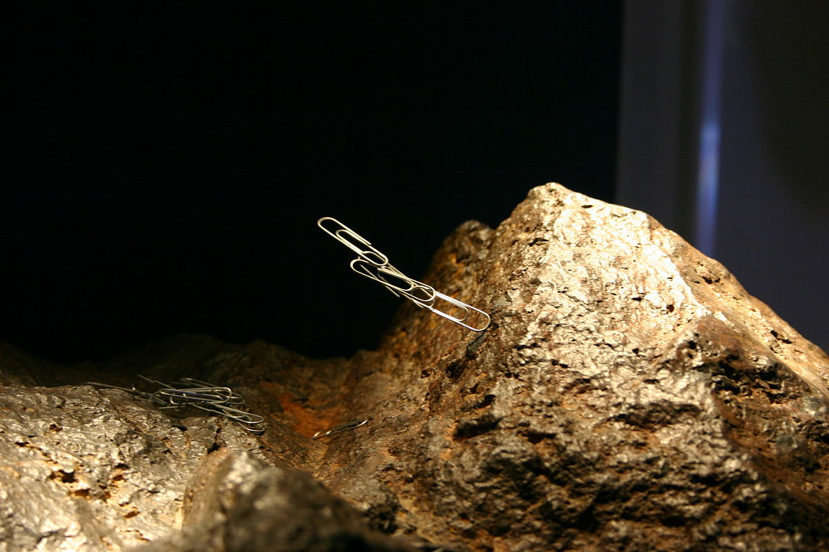 Magnetite Lodestone.jpg