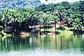 Magoroto lake.jpg