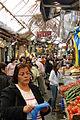 Mahane Yehuda Market - Jerusalem - Israel (5684024613).jpg