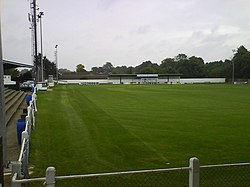 Maidenhead Utd Football Ground - geograph.org.uk - 536275.jpg