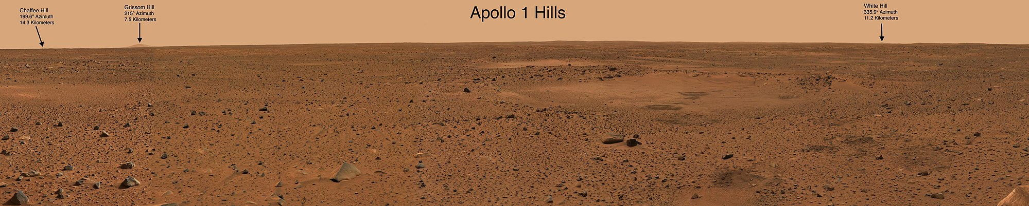 Main Apollo Hills.jpg