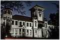 Main Building, University of the Orange Free State, Bloemfontein, South-Africa 1.jpg