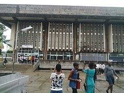 Main Library, University of Lagos.jpg