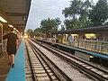 Main Station 20180806 (000).jpg
