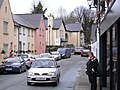 Main Street, Avoca - geograph.org.uk - 1582504.jpg