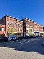 Main Street, Concord, NH (49210910383).jpg