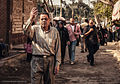 Main the City of the Dead, Cairo, Egypt.jpg