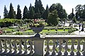 Mainau island in Lake Constance , Germany - panoramio (150).jpg
