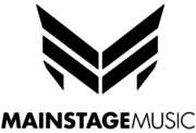 Mainstage-music-5100122575dfd.png