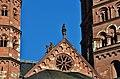 Mainzer Dom - panoramio (4).jpg