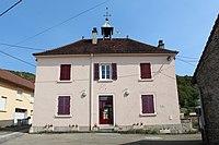 Mairie Essia Chailleuse 4.jpg