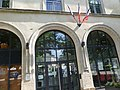 Mairie de Brûlon (3).jpg