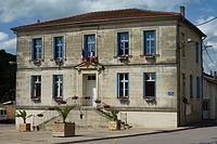 Mairie de Naives-Rosières.JPG