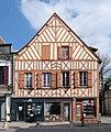 Maison 15-17-19 Grande rue Sens 2.jpg