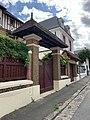 Maison 20 rue Défenseurs Verdun - Nogent-sur-Marne (FR94) - 2020-08-25 - 2.jpg