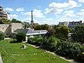 Maison de Balzac - panoramio.jpg
