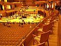 Maison symphonique 33.jpg