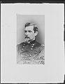 Maj. Gen. John Gibbon (4222338403).jpg
