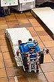 Maker Faire, Berlin (BL7C0277).jpg