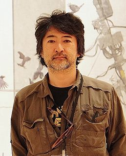 Makoto Aida