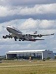 Malaysian 747 Take-Off-04+ (502691746).jpg