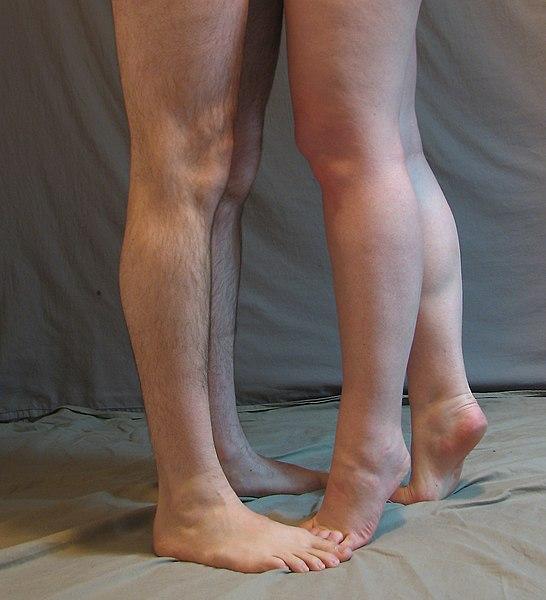 sex i thy original thai massage helsingør