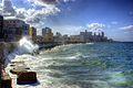 Malecón (3030904179).jpg