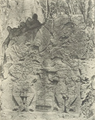 Maler Explorations of the Upper Usumatsintla plate 45 Motul de San José stela 2.png