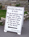 Malham shop sign.JPG