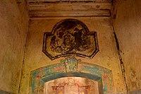 Malhostice - kaple - interiér 1.jpg