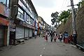 Mall Road - Shimla 2014-05-07 1219.JPG