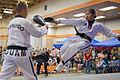 Malmstrom Taekwondo.jpg