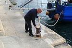 Malta - Sliema - Triq Ix-Xatt - Ferry 02 ies.jpg