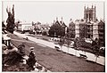 Malvern, the Promenade Gardens (10871144155).jpg
