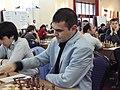 Mamedyarov Shakhriyar 2.jpg